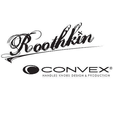 Roothkin